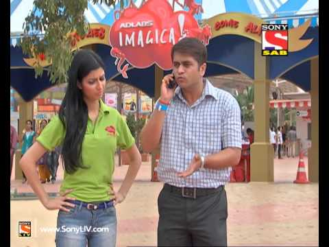 Video Baal Veer - Episode 469 - 19th June 2014 download in MP3, 3GP, MP4, WEBM, AVI, FLV January 2017
