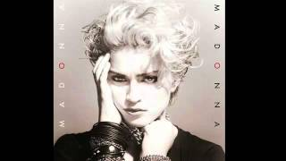 Video Madonna - Holiday (Official Audio) MP3, 3GP, MP4, WEBM, AVI, FLV Juli 2018