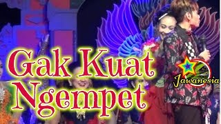 Video PERCIL Cs - 12 NOVEMBER 2018 - Guyon Maton -Krajan Sembung Parengan Tuban MP3, 3GP, MP4, WEBM, AVI, FLV Juni 2019