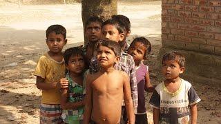 Rehab India Foundation - Short Documentary 2014-15