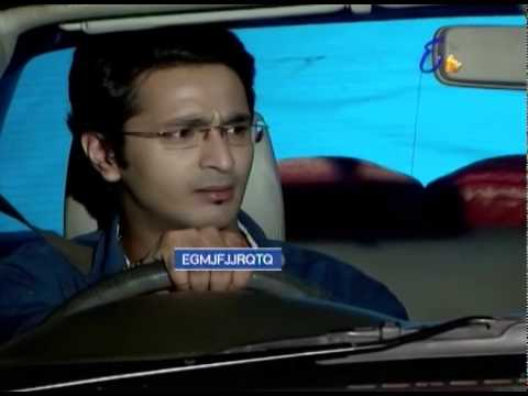 Asava Sundar Swapnancha Bangla - ????? ????? ?????????? ????? - 6th October 2014 - Full Episode 06 October 2014 09 PM