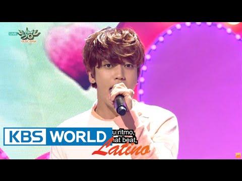 Music Bank E782