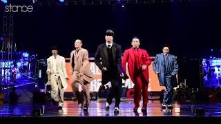World Fame Us (Boogaloo Kin, Hozin, Poppin J, Hoan, Jaygee) – BBIC Day 3 Showcase