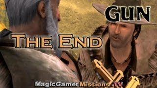 Nonton Gun       Kill Madruger   Final Boss   End Game   Film Subtitle Indonesia Streaming Movie Download
