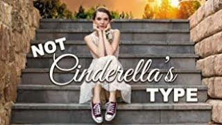 "Video 'Not Cinderella's Type"" Official Trailer MP3, 3GP, MP4, WEBM, AVI, FLV Mei 2018"