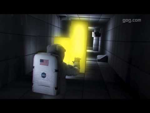 Director! - http://www.gog.com/game/qube_directors_cut A new Director's Cut of the classic indie puzzler Q.U.B.E is here, and this time the mind bending gameplay will be accompanied by a completely new...