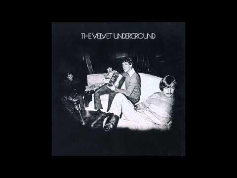 Ακυκλοφόρητη εκτέλεση του «I'm Waiting for the Man» από τους Velvet Underground