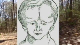 MICHIGAN MONSTERS: Melon Heads of Saugatuck (VIDEO)