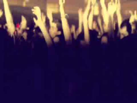 Anh Tìm Người Khác Đi (Remix) - Dương 565