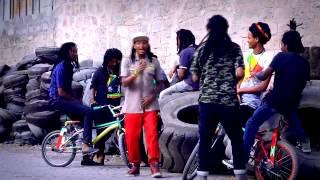Hot New Ethiopian Music 2015 Getnet Demissie B Regga Chaweta