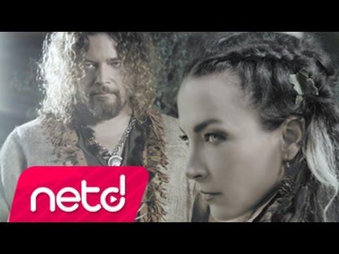 Su Soley & İskender Paydaş – Müebbet Hayalet
