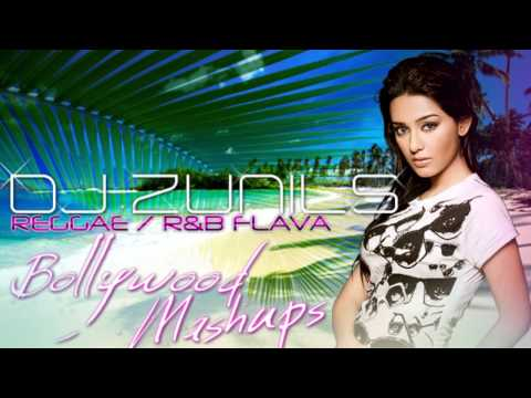 Video Dj Zunils - Dil Kyun Yeh Mera (Kites) download in MP3, 3GP, MP4, WEBM, AVI, FLV January 2017