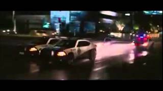 Nonton Fast and furious 5 police car and Shots Go Off (Whiiite Remix) - Rusko x Cypress Hill (Audio) JMC Film Subtitle Indonesia Streaming Movie Download
