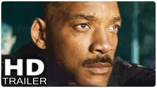 Video TOP UPCOMING THRILLER MOVIES 2017 (Trailer) MP3, 3GP, MP4, WEBM, AVI, FLV Oktober 2017