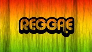 Reggae Dancehall Mix 2012 Part 4 (Vybz Kartel, Popcaan, Demarco, Mavado, Busy Signal, Gyptian)