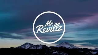 Linkin Park ft. Kiiara - Heavy (Nicky Romero Remix) Video