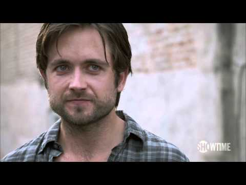 Shameless Season 3: Episode 5 Clip - My Tragedy