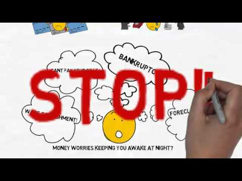 Avoiding Bankruptcy | 1-866-790-8984 | Credit Counseling for Bankruptcy