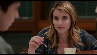 Nonton Emma Roberts   It S Kind Of A Funny Story All Scenes  1080p  Film Subtitle Indonesia Streaming Movie Download