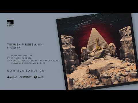 Township Rebellion - Infinite Meadow [Stil vor Talent]