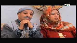 برامج رمضان - لكوبل الحلقة L'couple: EP 30