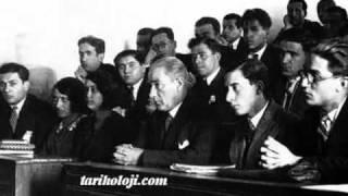 Müzeyyen Senar -  Mâni Oluyor Halimi Takrire Hicâbım (DOYSAL)