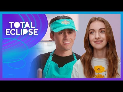 "TOTAL ECLIPSE | Season 5 | Ep. 8: ""Shoot For The Moon"""