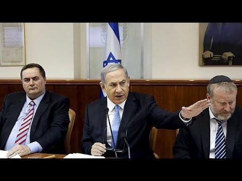 Ισραήλ: Αντιδράσεις για αναφορά του ΟΗΕ σχετικά με τον πόλεμο στη Γάζα