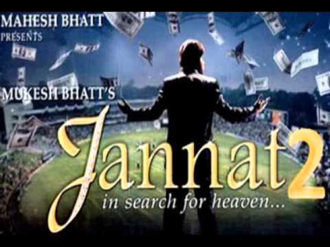 Video Umar Imtiaz - Jannat 2 - Woh Ajnabi - Ft Emran Hashmi & Parachi Desai - Full HD 720p download in MP3, 3GP, MP4, WEBM, AVI, FLV January 2017