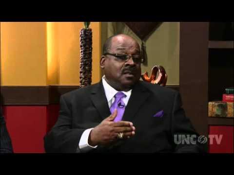 Black Issues Forum: Building Better Charter Schools
