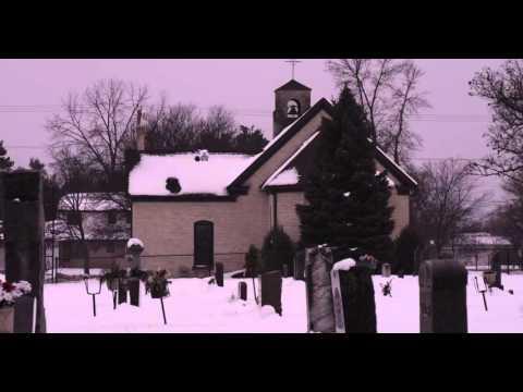 The Devil's Hour Trailer