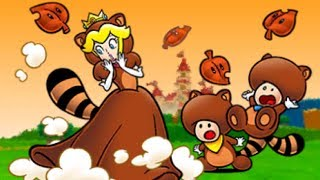 Super Mario 3D Land All 12 album photos with shaking effectAll Album Photos:00:15 Photo 100:28 Photo 200:42 Photo 3 00:56 Photo 401:17 Photo 501:33 Photo 601:50 Photo 702:13 Photo 802:30 Photo 902:51 Photo 1003:05 Photo 1103:18 Photo 12A compilation of all album photos / pictures in Super Mario 3D Land for the Nintendo 3DS.Below is a playlist with all of my gameplay videos for this gameSuper Mario 3D Land 100% Walkthrough Playlist:https://www.youtube.com/playlist?list=PLN_ilAf6ExtIq8Mc0djS-kaSnW92BxLlzAbout the game:Developers: Nintendo EADPublisher: NintendoPlatform: Nintendo 3DS