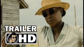 Nonton Mudbound Official Trailer  2017  Carey Mulligan Netflix Drama Movie Hd Film Subtitle Indonesia Streaming Movie Download