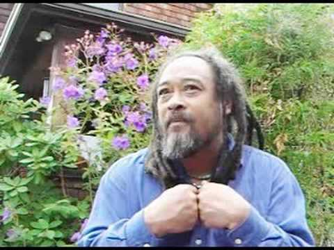 Mooji Video: Is It REALLY Possible for Ordinary People to Realize the Self?