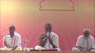 Manibhadra Veer Stuti - Dharelu Sahu Kaam Siddha Karva Chho Dev Sacha Tame