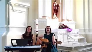Adagio - Meilės duetas