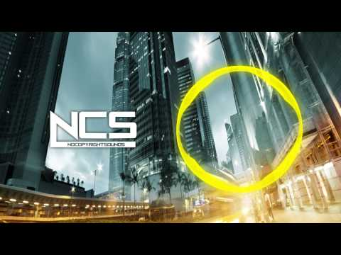 Taking - NoCopyrightSounds, We Upload. You Listen. • NCS Spotify: http://bit.ly/SpotifyNCS Young Swede OLWIK is finally back on NCS with 'Taking Over'. His previous r...