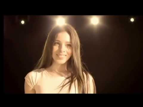"Suitcase — Sia | Video Motivacional de Gimnasia/Ballet. (""Ballerine"" Soundtrack)"