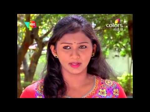 Manedevru--8th-March-2016--ಮನೆದೇವ್ರು
