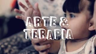 Arte & Terapia