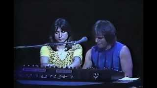 Journey - Who's Crying Now Live In Tokyo 31-07-1981 High Quality ==Please subscribe if you liked this video. The amount of new videos will depend on the amou...