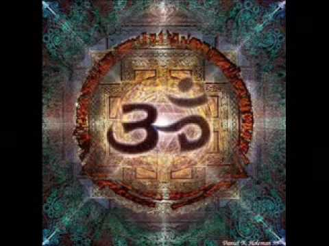 om - OM mantra chant for relaxation and meditation. Presented by-- ( http://www.lifepositiveway.com ).