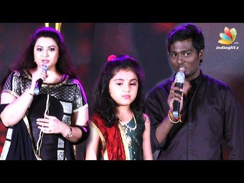 First-Theri-Award--Baby-Nainika-receives-Best-Child-Artist-at-12th-WE-Awards-2016