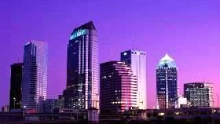 BigJohn - Livin Dat Life ( Polk County, Florida pliesworld.com )