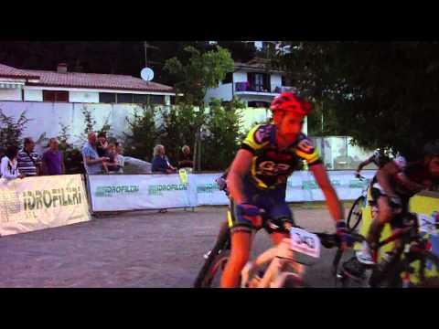 Tignale MTB Race