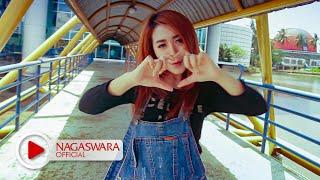 Dinda Permata - Ga Segitunya Keleus (Official Music Video NAGASWARA) #musik