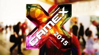 Her yıl düzenlenen GameX Expo 2015 yine damgasını vurmayı başardı. Birçok yayıncının da katıldığı etkinlik 4 gün sürdü. Oğlunu etkinliklere getiren Levent Üzümcü'nün yorumu ise fuarın daha büyük bir alanda yapılması gerektiği üzerineydi. İyi seyirler..Muzik: https://www.youtube.com/watch?v=1jvLoGF-7z4------Abone ol: https://goo.gl/fvZ8J2Nasıl Yapılır Videoları: https://goo.gl/YSxz8G* İletişim Bilgilerim:Site: www.aquariumbird.comFacebook: www.facebook.com/aquariumbirdTwitter: www.twitter.com/grammesinTwitter: www.twitter.com/aquariumbirdYoutube: www.youtube.com/aquariumbirdInstagram: www.instagram.com/grammesinInstagram: www.instagram.com/aquariumbirdYouNow: www.younow.com/aquariumbirdTwitch: www.twitch.tv/aquariumbirdGoogle+: plus.google.com/u/1/106157809687552618272Steam: steamcommunity.com/groups/aquariumbirdOrigin: aquariumbird-Peki neyin nesidir bu kanal?Kısaca; gameplay ve eğitim videoları çeken, eğlenceli fuar ve festivalleri konu alan montajlar yapan goygoycu bir YouTube kanalıdır hocam.