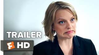 Nonton The Square Trailer #1 (2017) | Movieclips Indie Film Subtitle Indonesia Streaming Movie Download