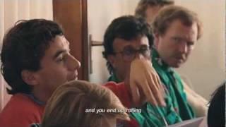 Nonton Senna   Exclusive Clip   91 German Grand Prix  Film Subtitle Indonesia Streaming Movie Download