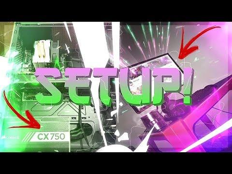Thumbnail for video 1jxp-z4sxFs